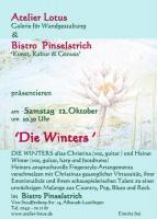 Bistro-Programm-Die-Winters