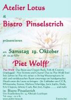 Piet-Wolff-19.2