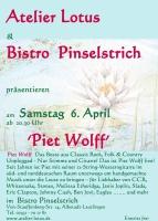 Piet-Wolff-2019_B