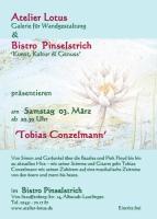 10.-Maerz-2018-Tobias-Conzelmann.jpgL_