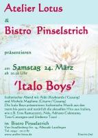 24.-Maerz-2018-Italo-Boys.jpgL_