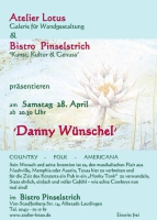 28.-April-2018-Danny-Wuenschel.jpgL_