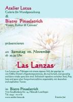 Las-Lanzas_2018