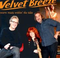 Velvet-Breeze-08.12.2018